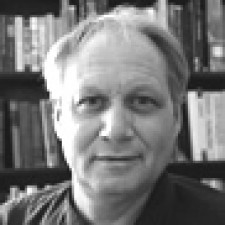 Greg Bowdish