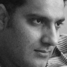 Aatif Hussain