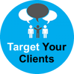 Target Your Clients