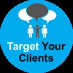 Target Your Clients