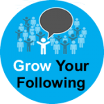 Grow Your Following