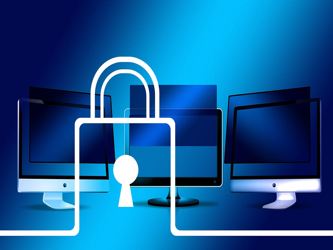 Security Issues Facing The Internet In 2018 Ssl Certificates